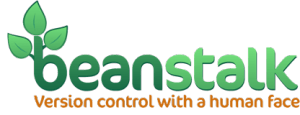 Beanstalk git and subversion hosting
