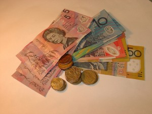How to Avoid Crazy High Currency Exchange Fees