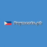 Payments.ph