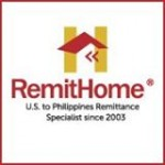 RemitHome