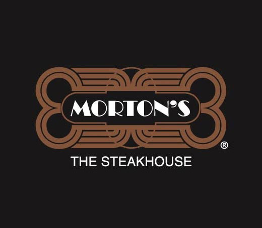 Morton's The Steakhouse exceptional customer service