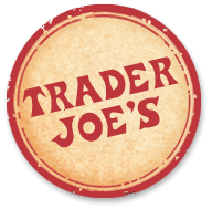 Trader Joe's customer service