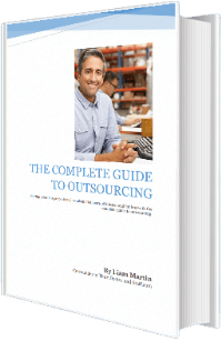 free ebook on outsourcing