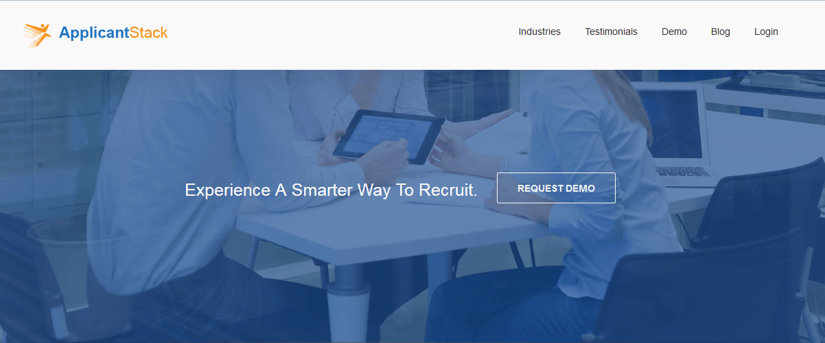 5 affordable mobile recruiting tools to help you hire
