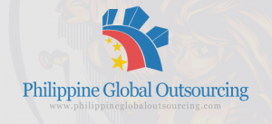 Philippine Global Outsourcing