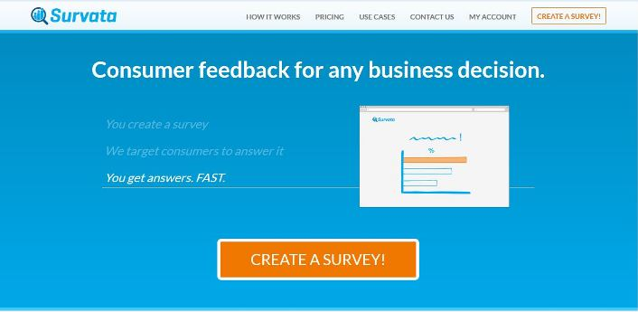 6 Ways to Get People to Fill in Your Survey for as Little as 20 Cents per Respodent