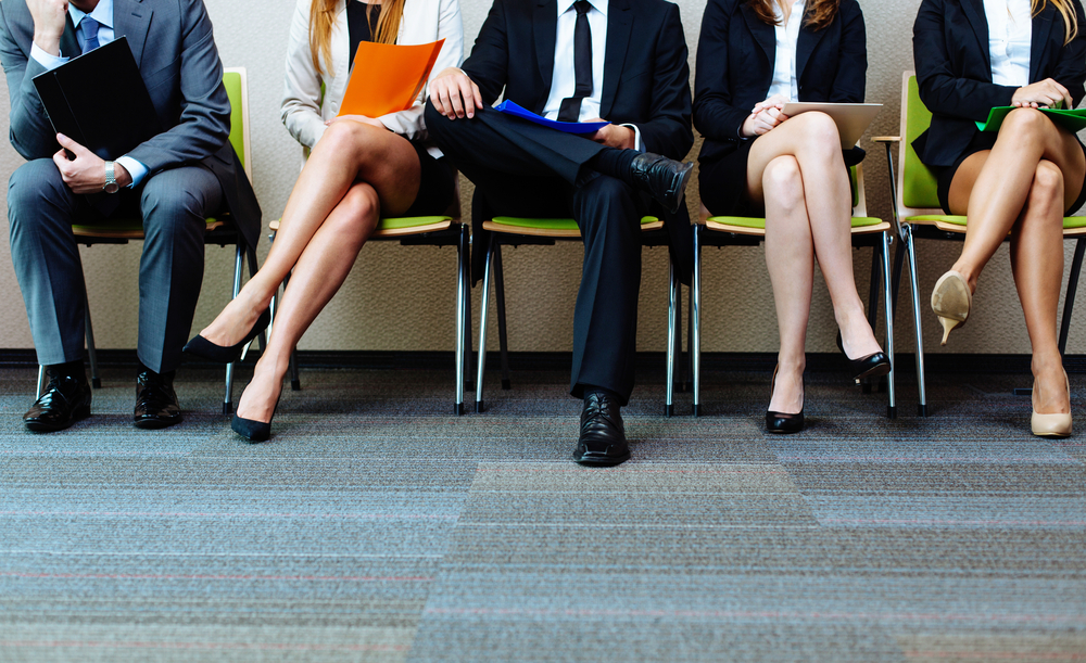 An Open Letter to All Entrepreneurs Looking to Hire Their Next Employee