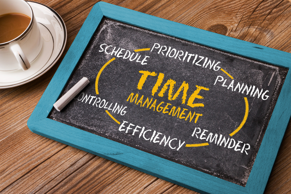Want To Grow Your Online Business, Stop Doing These 4 Stupid Time-Wasting Activities