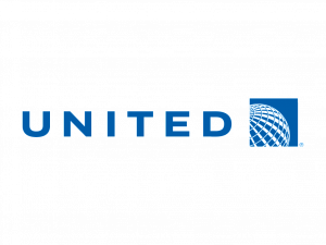 united_airlines_2010-logo-1024x768