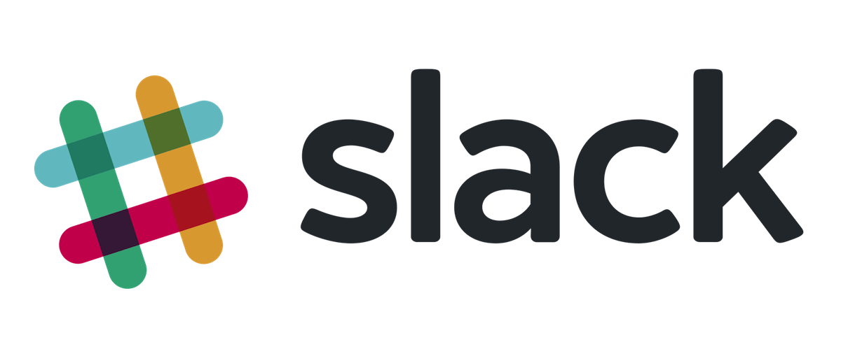 How to Use Slack Like a Pro: The Complete Guide