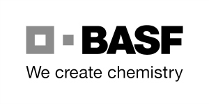 BASF_employee retention