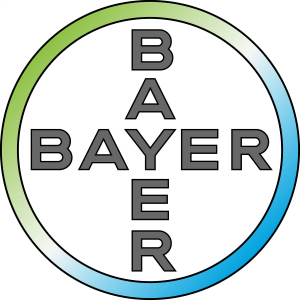 Bayer_employee retention