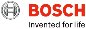 Bosch_employee retention