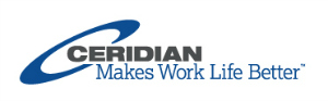 Ceridian_employee retention