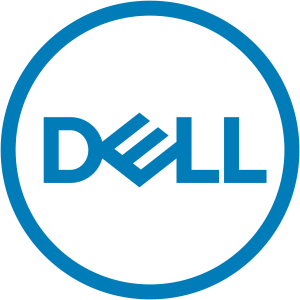 Dell_employee retention