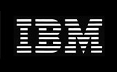 IBM_employee retention
