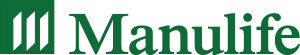 Manulife_employee retention