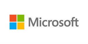 Microsoft_employee retention