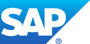 SAP_employee retention