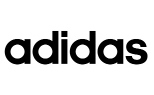 Adidas_employee retention
