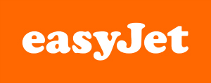 easyJet_employee retention