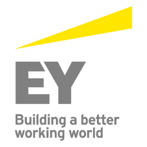 ernst-young_employee retention