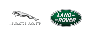 JLR_employee retention