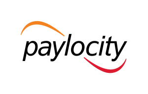 paylocity_employee retention