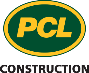 PCL_employee retention