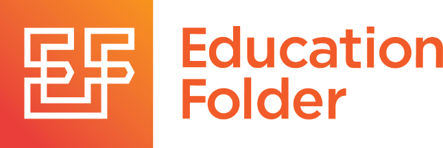 EducationFolder