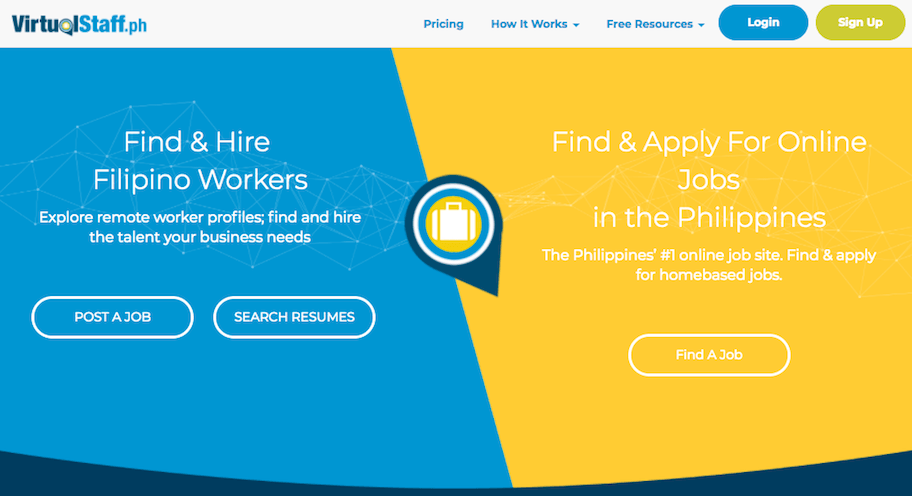 Virtual Assistant Philippines: How to Hire, Pay & More (2019)