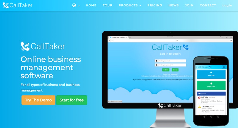 118 Of The Best Call Center Software Programs