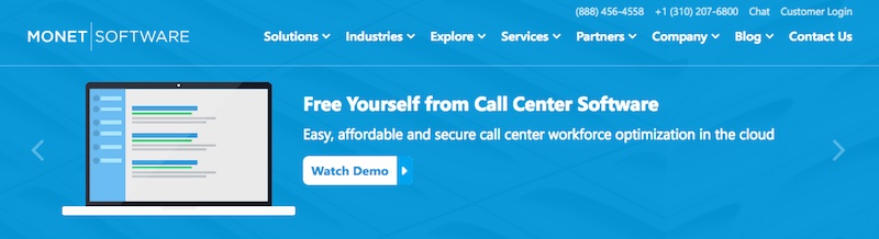 Best Call Center Software: The Complete List (2019 Update)