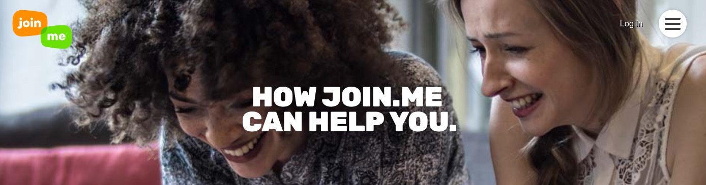 join.me benefits