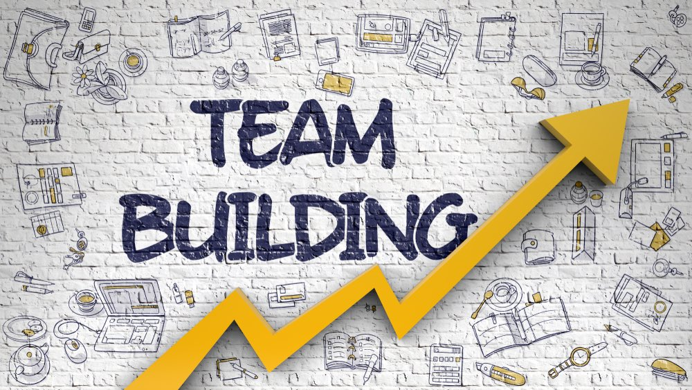 17 Virtual Team Building Activities Your Remote Team Will Love