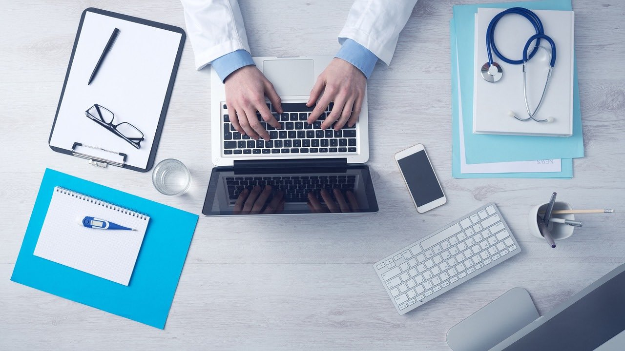 pros of medical billing outsourcing