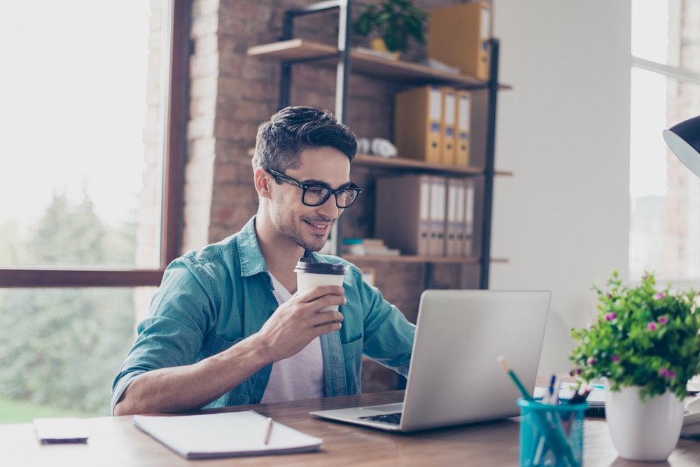 Top 10 Software To See If Remote Employees Are Working
