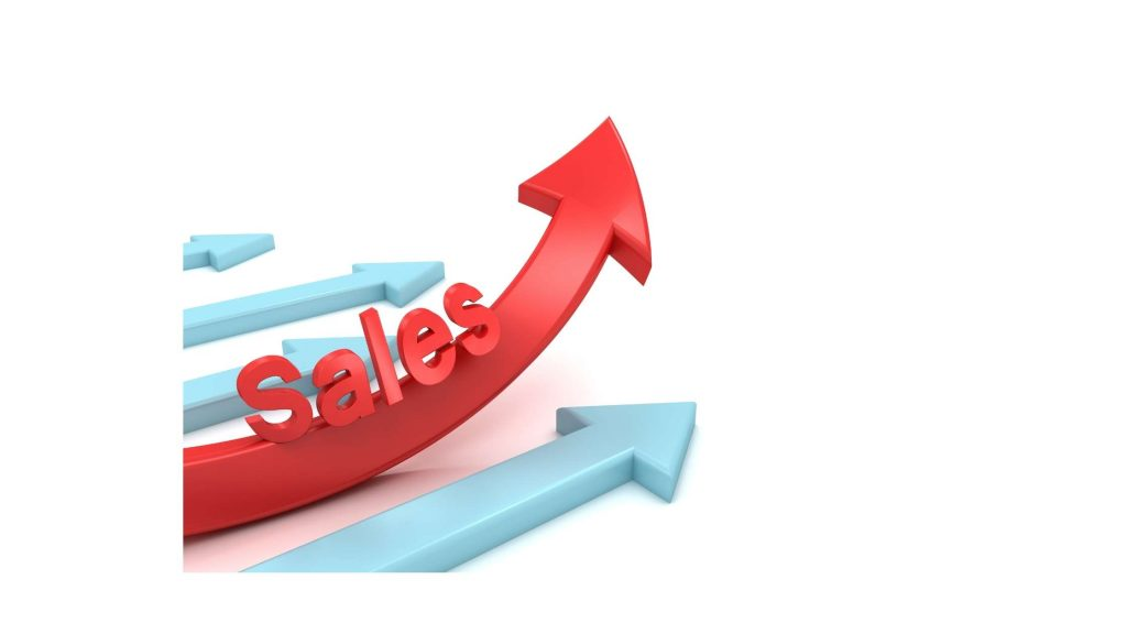 3 Tips On How To Maintain Sales Rep Productivity