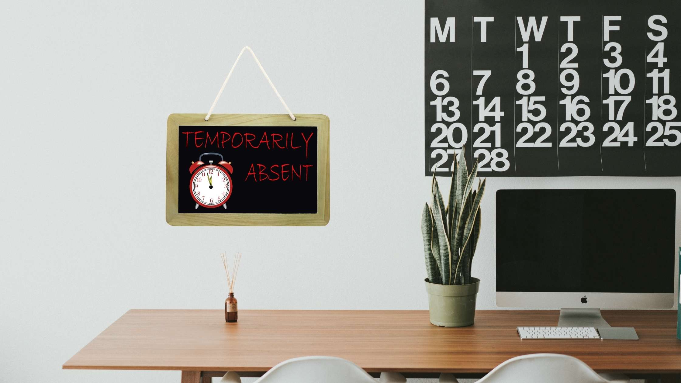 absenteeism policy for remote employees
