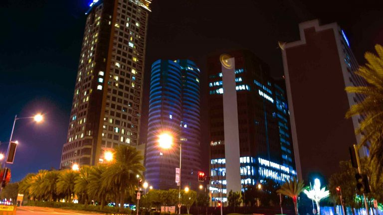 offshore company in the Philippines
